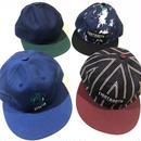 Tightbooth® 6 PANEL CAP