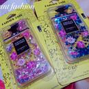 再入荷! iphone6, iphone6s  香水型iphoneケース