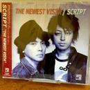 THE NEWEST VISTA_SCRIPT(CD)