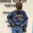Universal City TOPS
