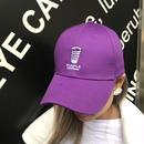 PURPLE DRANK CAP