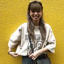 88boxTシャツ
