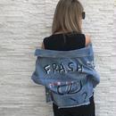 FRASHGeee