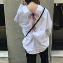 おふしょるストリングshirt