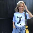 「スー」Tシャツ