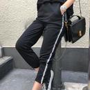NICENICENICE ジョガー【¥3,990→¥1,969】