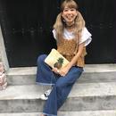 プリーツ花キャミ❁❀✿✾【¥3,990→¥969】