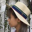 MMカンカン帽