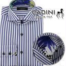 カディーニ(CADINI) メンズシャツ