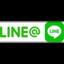 【追加用】LINE@海外アカウント<韓国アカウント>