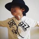 JagzZ Parcke for KIDS 01