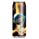 BLACKOUTエナジードリンク1箱 (500ml缶×24本)