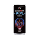 BLACKOUT DEVIL1箱 (250ml缶×30本)