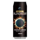 エクストリーム BLACKOUT 1箱 (500ml缶×24本)