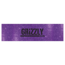 """Grizzly / """"Glitter Stamp Griptape Purple"""""""