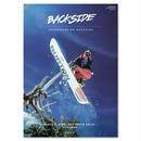 BACKSIDE SNOWBOARDING MAGAZINE ISSUE 7
