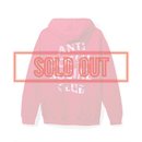 ANTI SOCIAL SOCIAL CLUB  アンチソーシャルクラブ ASSC  Beverly Hoodie -3color-