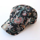 CHINA DRESSY 6PANEL CAP