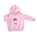 I SCREAM KIDS PULLOVER