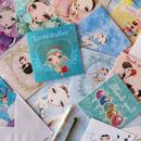 グリーティングカード【廃番・なくなり次第終了】(本体価格:¥390)