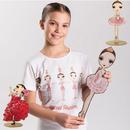 Vintage Dolls 2種(本体価格:¥5,800)