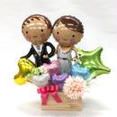 ガーデンBOX  Wedding