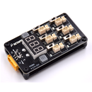 BETAFPV 1s Lipo LiHV 充電ボード