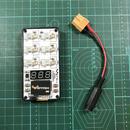STRIX Power Stix 1s HV 充電ボード