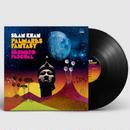 Sean Khan/Palmares Fantasy Feat. Hermeto Pascoal [LP]