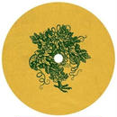 MAMAZU / NEW LIGHT EP [12inch]