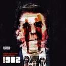 3月下旬入荷予定 - Statik Selektah &  Termanology / Still 1982 [LP]
