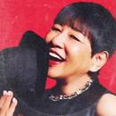 8/29 - 和田アキ子 / Uptown Funk (Extended Version)