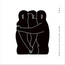 toe / Our Latest Number [CD]