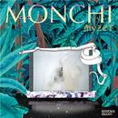 MONCHI / My ZET [CD]