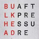 Bulkhead / Aft Pleasure [LP]