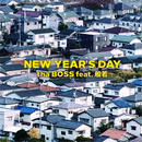 tha BOSS feat. 般若 - NEW YEAR'S DAY