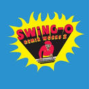 SWING-O / SWING-O remix works2 (RHYMESTER/DAG FORCE) [7inch]