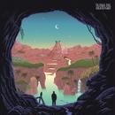 tajima hal / Isolated Planet [CD]