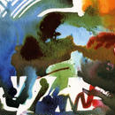 Detroit Swindle / High Life -国内盤- [CD]
