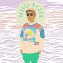 Engewood/Pastel Beach [LP]