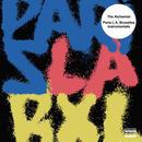 ALCHEMIST / PARISL.A.BRUXELLESIN [LP]