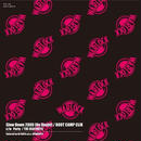 12/12 - BOOT CAMP CLIK / THE BEATNUTS - SLOW DOWN 2000(NO DOUBT) / PARTY [7inch]