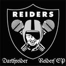 DARTHREIDER / REIDERS EP [CD]