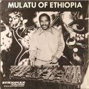 Mulatu Astatke/Mulatu Of Ethiopia -3LP+DL