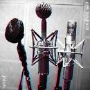 CRO-MAGNON / Joints [CD]