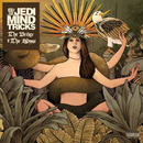 JEDI MIND TRICKS / THE BRIDGE AND THE ABYSS [2LP]