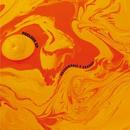 3/27 - KOYANMUSIC×CARREC / PRELUDE EP [12inch]