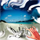 DJ MUTA / DAYLIGHT [MIX CD]