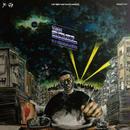 SIN-NO-SKE/THE DEAL [MIX CD]