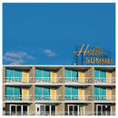 Pat Van Dyke / Hello Summer [LP]